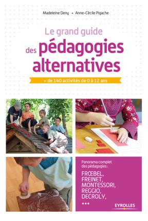 guide-pedagogies-alternatives.jpg