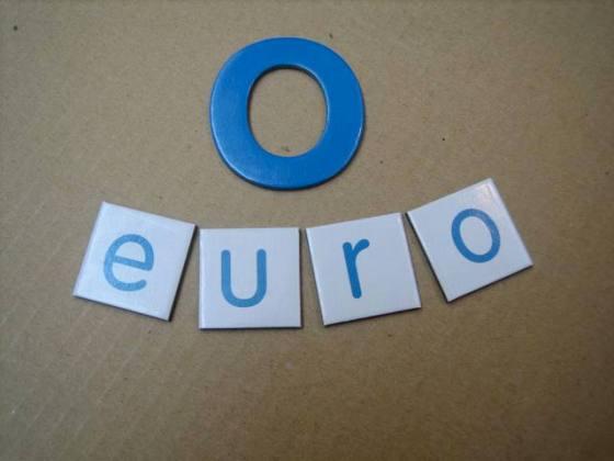 Jeu de lettres à 0 euro