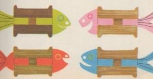 Les films sur la pêche prikolnye