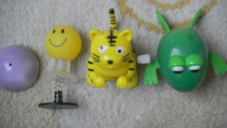 Mix jouets