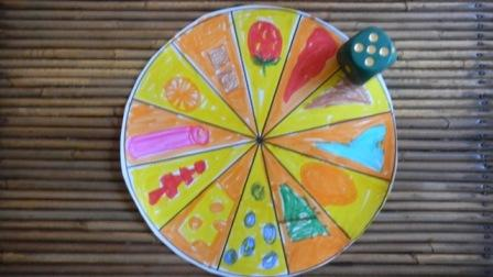jeu crêpe chandeleur