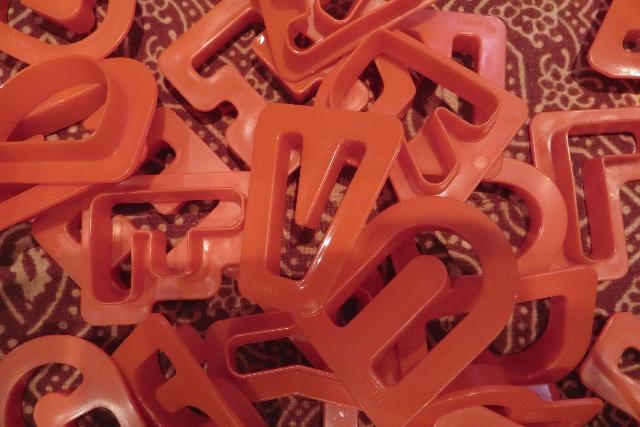 lettres emporte pieces