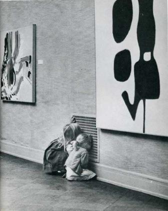 musee enfants