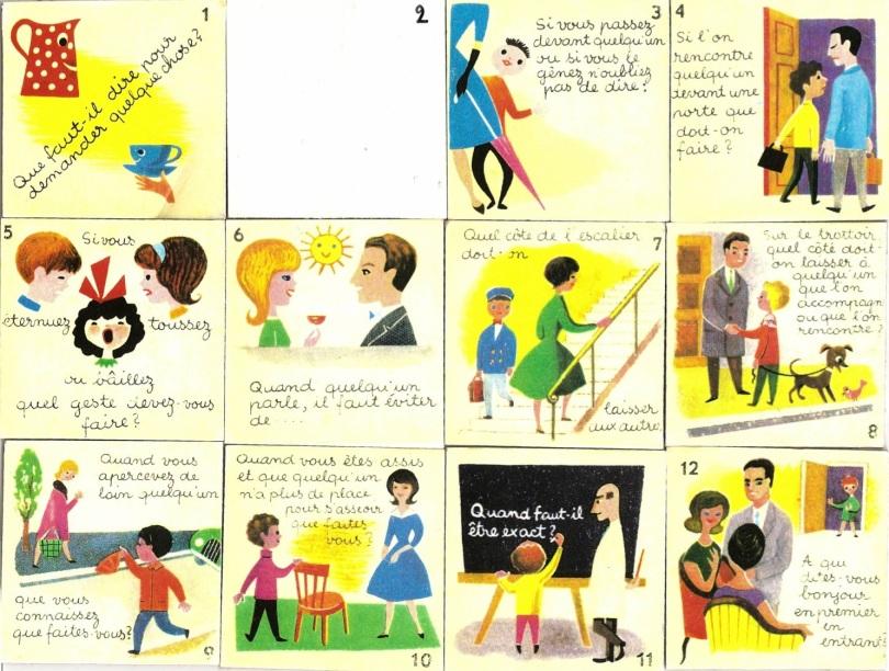 carte loto politesse 1
