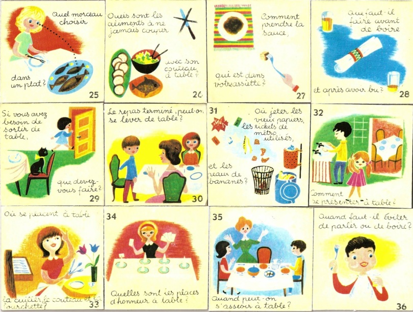 carte loto politesse 3