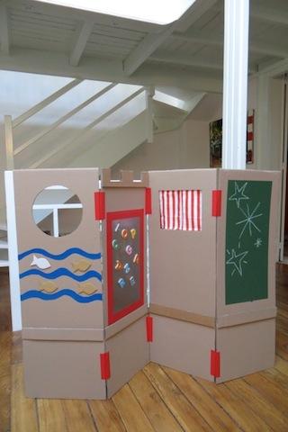 papa coud et maman scie si tu veux jouer. Black Bedroom Furniture Sets. Home Design Ideas