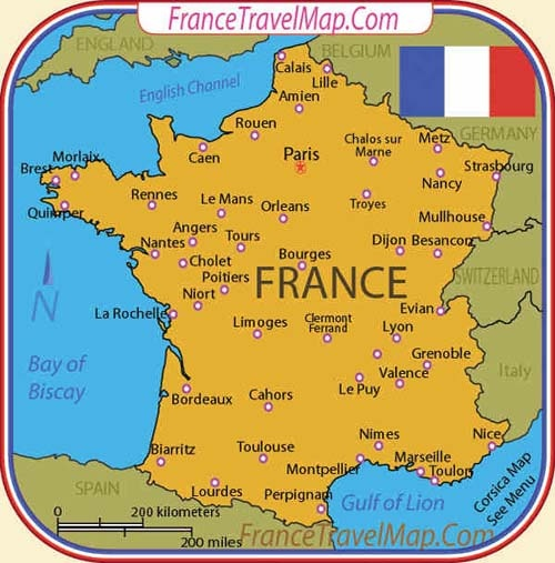 Dessiner la carte de france si tu veux jouer for Caillou francais piscine
