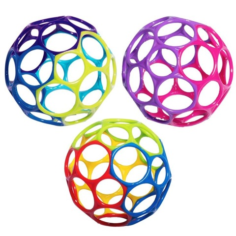 0'ball