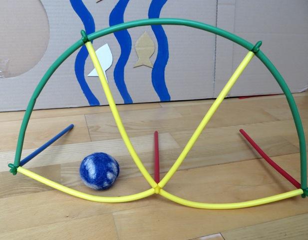 lance boules