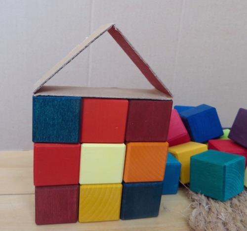 jeux d imagination si tu veux jouer. Black Bedroom Furniture Sets. Home Design Ideas