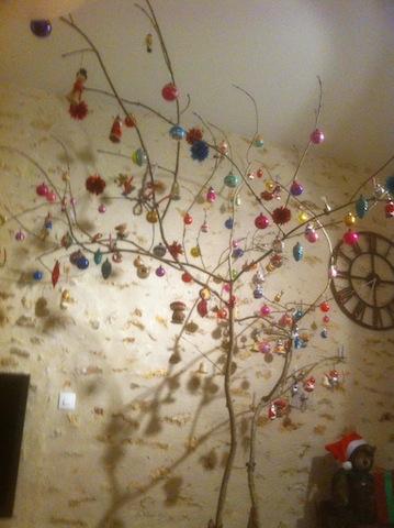 Branche-boules-Noël