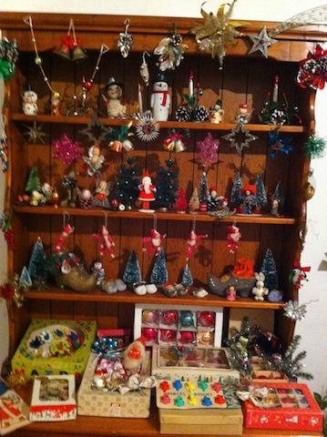 Collection-décos-Noël