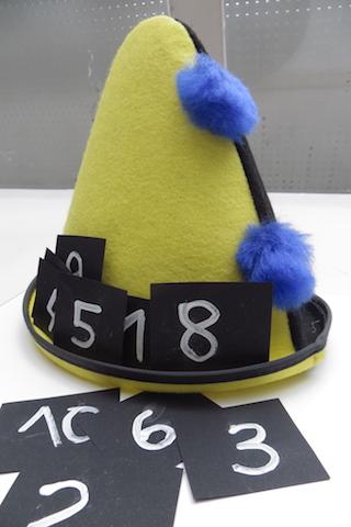 chapeau-loterie