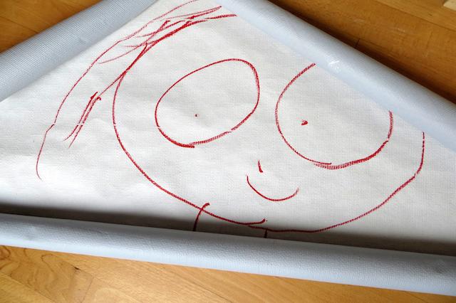 dessin-nappe