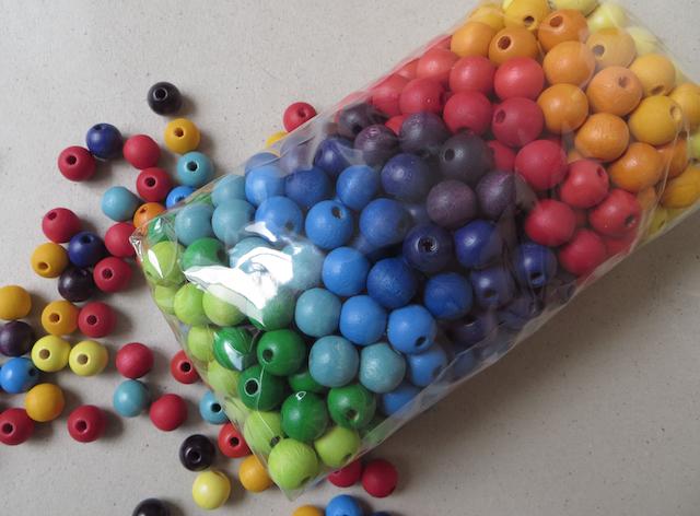 sachet-perles-Grimm's