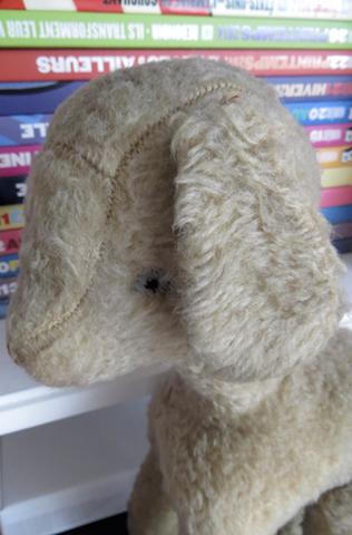 moutonnet