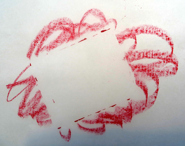giroulis rouge