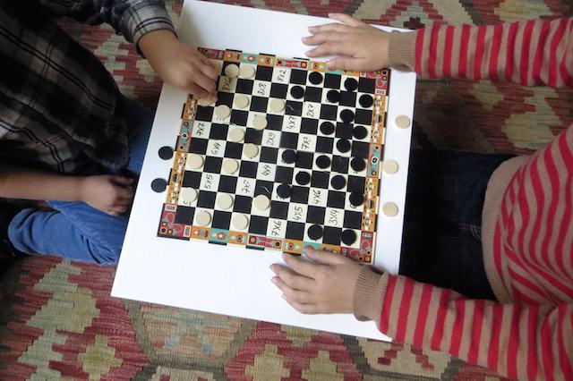 Apprendre ses tables de multiplications c est casse pieds - Apprendre c est table de multiplication ...