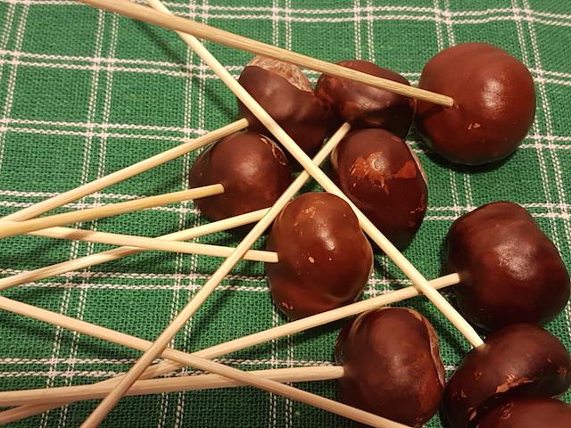 marrons-perces