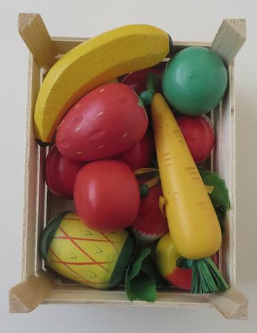 legumes-bois