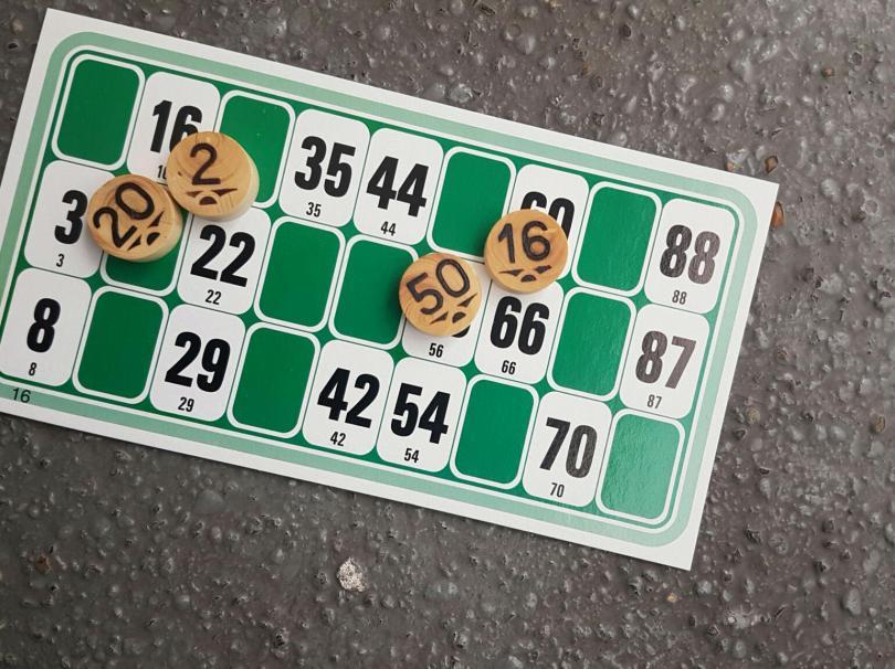 loto calcul gagnant