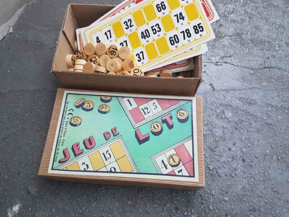 Bonza spins casino no deposit bonus