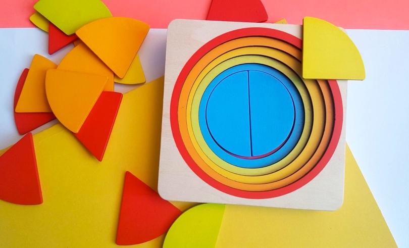 jeu de maths au quart de poil si tu veux jouer. Black Bedroom Furniture Sets. Home Design Ideas